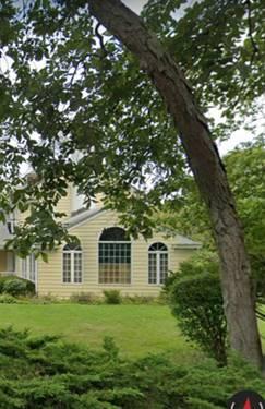 202 Ravine Forest, Lake Bluff, IL 60044