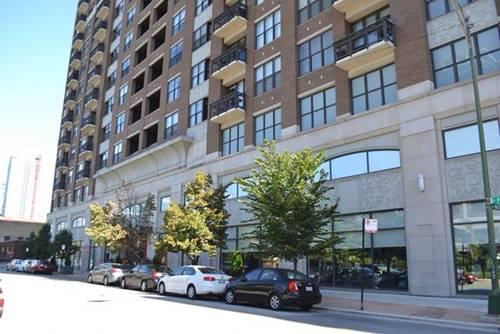 849 N Franklin Unit 1417, Chicago, IL 60610 Near North