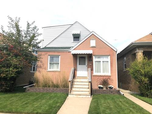 5440 W Waveland, Chicago, IL 60641 Portage Park