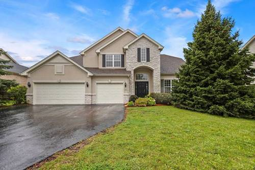 1696 St Andrew, Vernon Hills, IL 60061