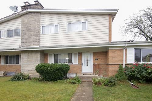 425 Glenshire, Glenview, IL 60025