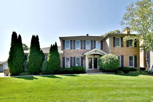 3900 Bordeaux, Hoffman Estates, IL 60192