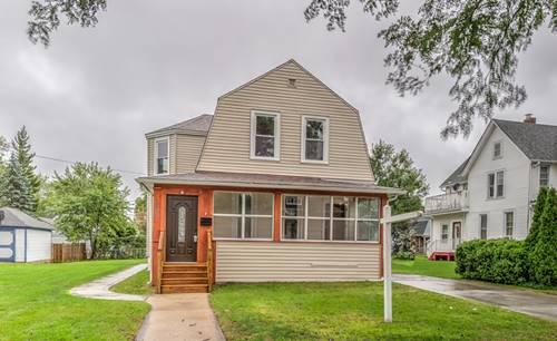 269 Orange, Elgin, IL 60123