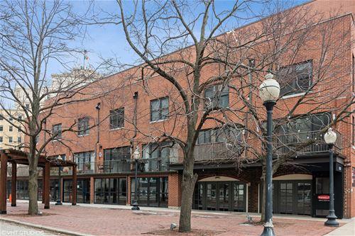 1926 N Lincoln Park West Unit 2F, Chicago, IL 60614 Lincoln Park
