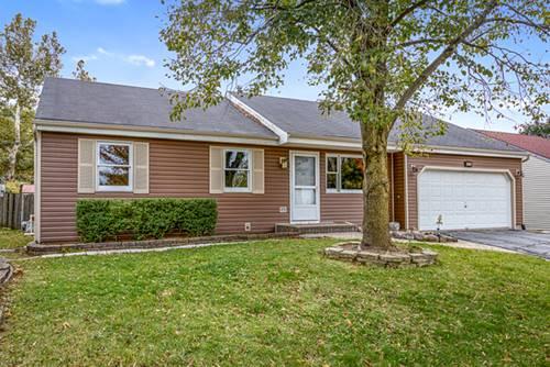 223 Bolz, Carpentersville, IL 60110