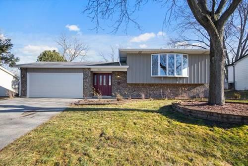 8031 Eastwood, Woodridge, IL 60517