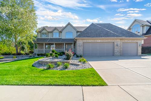 18247 Imperial, Orland Park, IL 60467