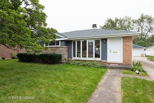 454 N Highland, Elmhurst, IL 60126