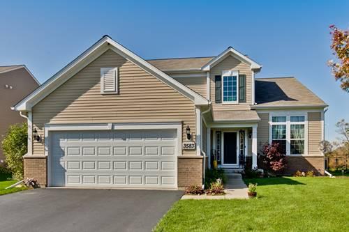 3583 Edgewood, Carpentersville, IL 60110