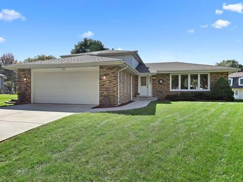 1425 Concord, Downers Grove, IL 60516
