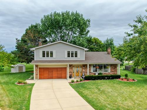 633 E Independence, Arlington Heights, IL 60005
