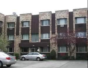 8619 W Foster Unit 2A, Chicago, IL 60656 O'Hare