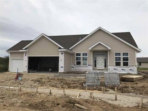 516 Olson, Poplar Grove, IL 61065