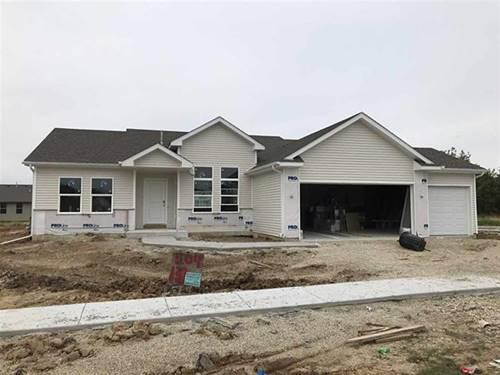 504 Olson, Poplar Grove, IL 61065