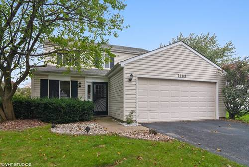 7008 Buckingham, Woodridge, IL 60517
