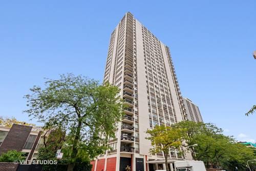 1455 N Sandburg Unit 1004, Chicago, IL 60610 Old Town