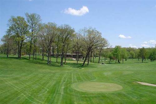 15594 Deer Path, Grant Park, IL 60940