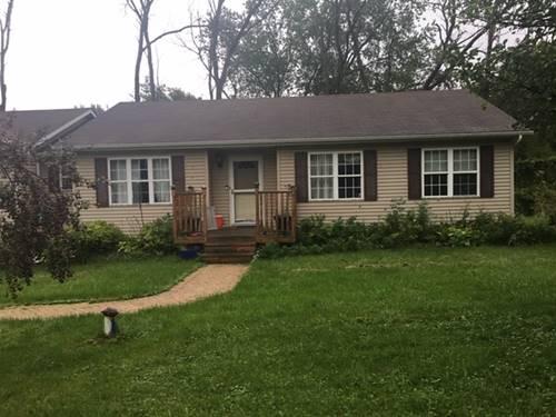 40177 N Darrow, Antioch, IL 60002