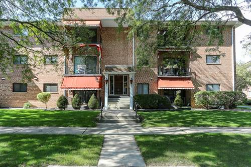 10332 Parkside Unit 9, Oak Lawn, IL 60453