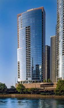 450 E Waterside Unit 407, Chicago, IL 60601 New Eastside