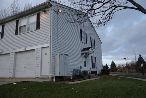 300 Meadow Unit 300, Vernon Hills, IL 60061