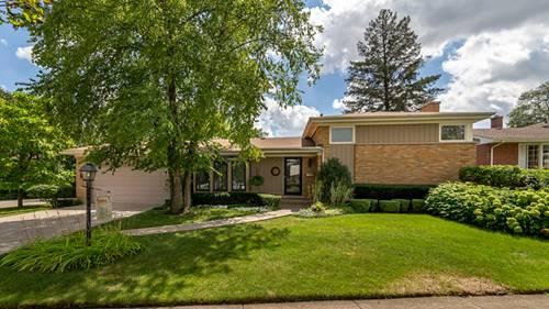 6601 Maple, Morton Grove, IL 60053