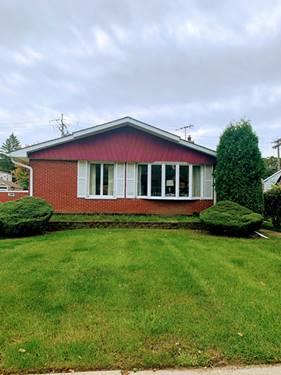 146 East, La Grange, IL 60525