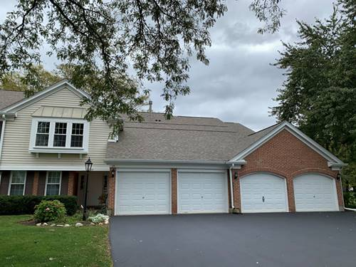 20 Country Club Unit B, Prospect Heights, IL 60070
