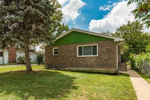 312 S Lodge, Lombard, IL 60148