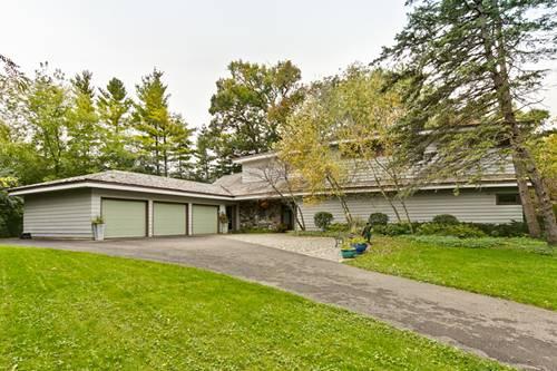 27185 W Lakeview, Lake Barrington, IL 60084