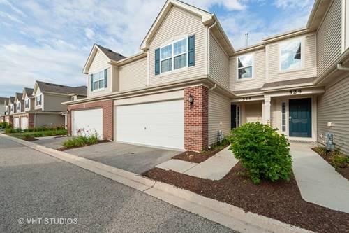 528 Silverton, Grayslake, IL 60030