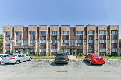 8629 1/2 W Foster Unit 3A, Chicago, IL 60656 O'Hare