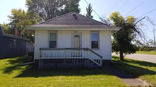 1641 W Jefferson, Ottawa, IL 61350