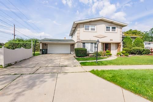 9312 Ozark, Morton Grove, IL 60053
