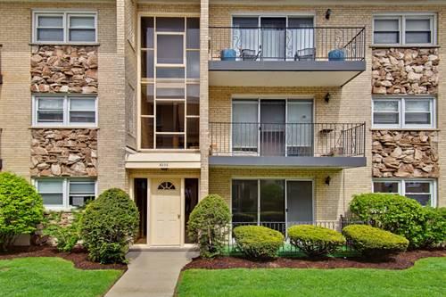 6595 N Northwest Unit 9, Chicago, IL 60631 Edison Park