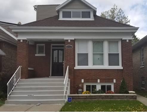 5931 S Washtenaw, Chicago, IL 60629 Chicago Lawn
