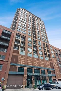 400 W Ontario Unit 1103, Chicago, IL 60654 River North