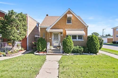 3647 Ridgeland, Berwyn, IL 60402