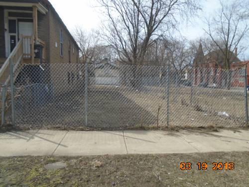 6406 S Rhodes, Chicago, IL 60637 West Woodlawn