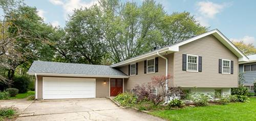 N230 Woodvale, Winfield, IL 60190