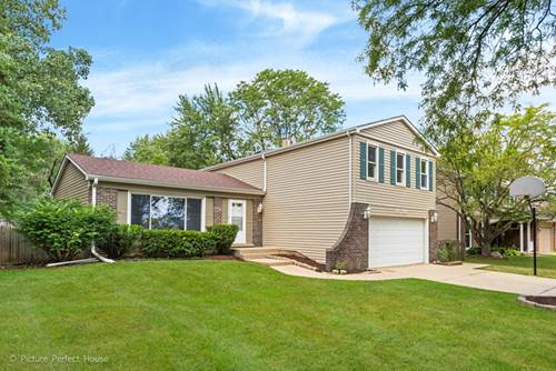 6S130 Country, Naperville, IL 60540