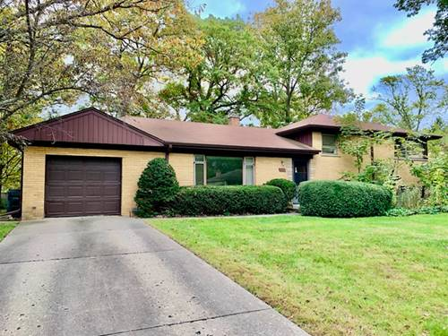 1201 Wendy, Northbrook, IL 60062