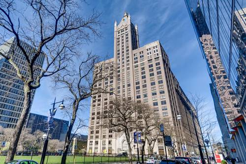 680 N Lake Shore Unit 1212, Chicago, IL 60611 Streeterville
