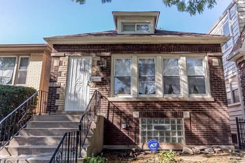 9128 S Essex, Chicago, IL 60617 Calumet Heights