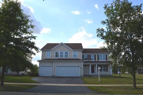 821 Preston, Oswego, IL 60543