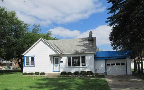 4940 W 91st, Oak Lawn, IL 60453