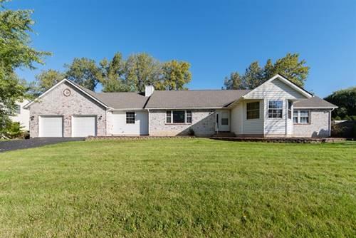 1005 Talbot, Lake Bluff, IL 60044