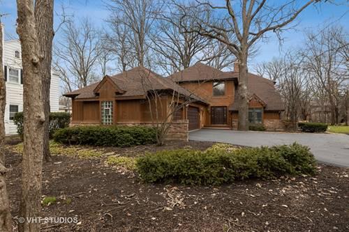 1755 Ridgelee, Highland Park, IL 60035