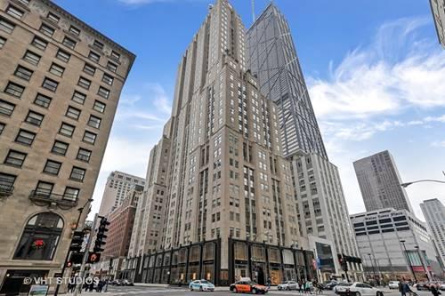 159 E Walton Unit 7G, Chicago, IL 60611 Streeterville