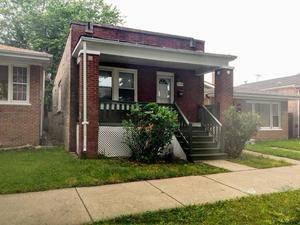 9132 S Dobson, Chicago, IL 60619 Burnside